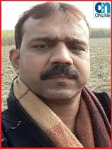"☞अर्जुन भारतीय संस्थापक सदस्य ""चम्पारण-न्यूज"" बेतिया (पं.च) ह्वाट्सएप न: +919122331998"